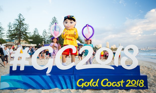 Commonwealth Games urged to relax media curbs as Gold Coast boycott looms
