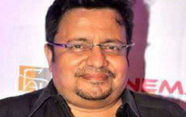 'Phir Hera Pheri' director Neeraj Vora passes away at 54 in Mumbai