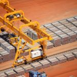 Australian mining downturn is nearly over: BIS Oxford Economics