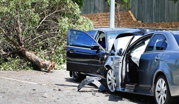Queensland holiday road toll: Two women killed in Manly West crash