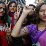 Transgender community to host nationwide protest against 'regressive' bill on Dec 17