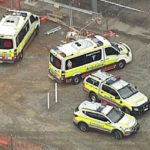 Man killed in northern Gold Coast workplace accident