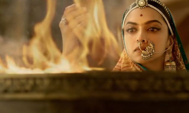 By banning 'Padmaavat', BJP CMs are undermining the censor board