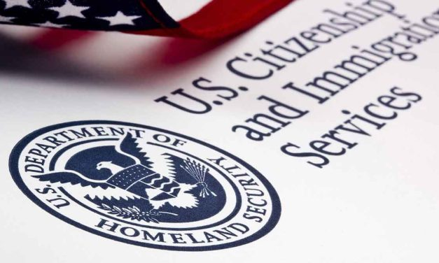 H-1B visa rule change to hurt US companies too, says Nasscom