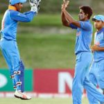 Under-19 World Cup: Anukul Roy Shines As Ruthless India Thrash PNG