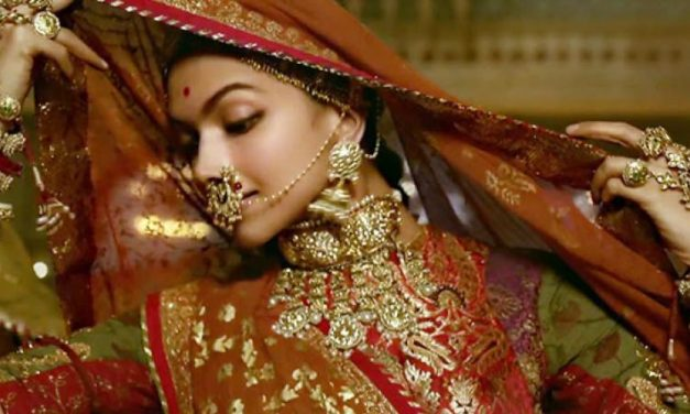 'Padmavati' row: Despite CBFC nod, Rajasthan sticks to earlier ban