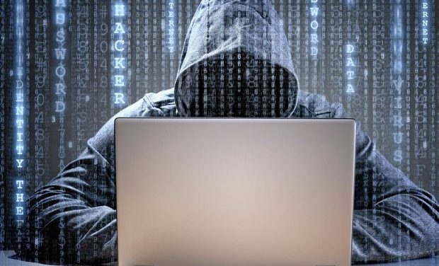 Stolen defence force laptop mystery as man arrested on Coast