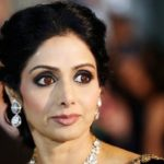 Bollywood star Sridevi Kapoor 'drowned in hotel bath'