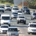 Crash on Gold Coast M1 northbound causing major delay for motorists
