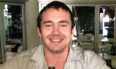 Murderer loses appeal against conviction over Kiwi chef's death