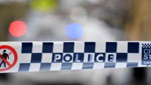 Sunshine Coast violent crime list