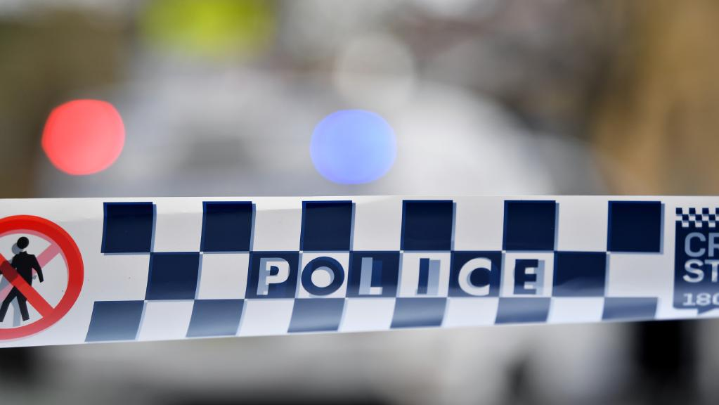 17 most violent Sunshine Coast suburbs revealed