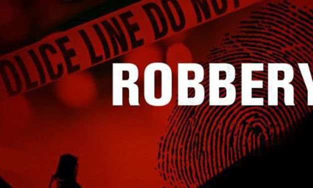 23 most robbed Sunshine Coast suburbs revealed