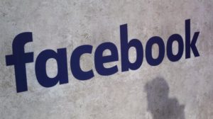 Facebook faces US Federal Trade Commission privacy probe
