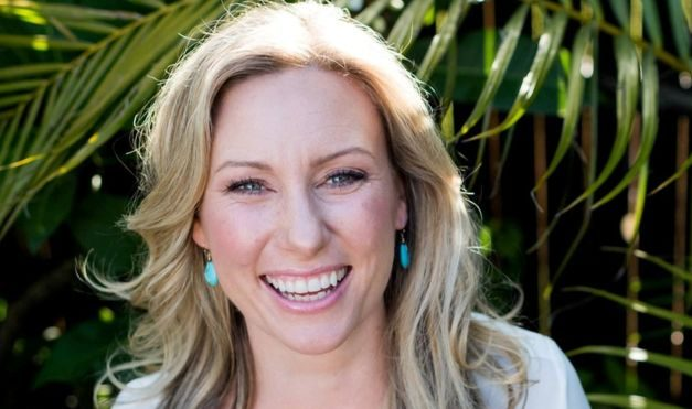 Justine Damond shooting: US policeman charged with murder