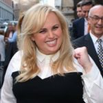 Rebel Wilson: Australia media firms fail in defamation case bid
