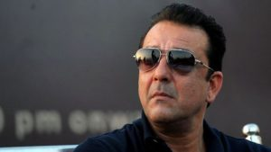 Bollywood star Sanjay Dutt rejects dead fan's gift