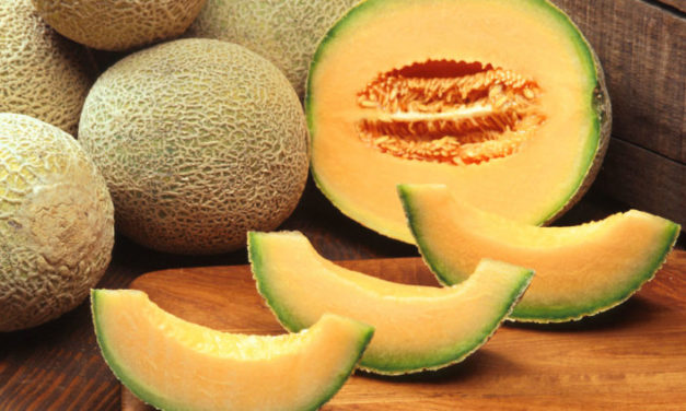 Health warning over rockmelon listeria outbreak