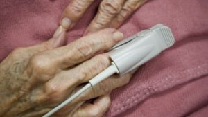 India allows 'living wills' for terminally ill