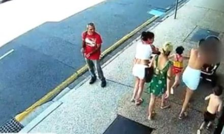 'Scammers' targeting Brisbane cafes and restaurants