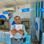 Is India running out of cash again?