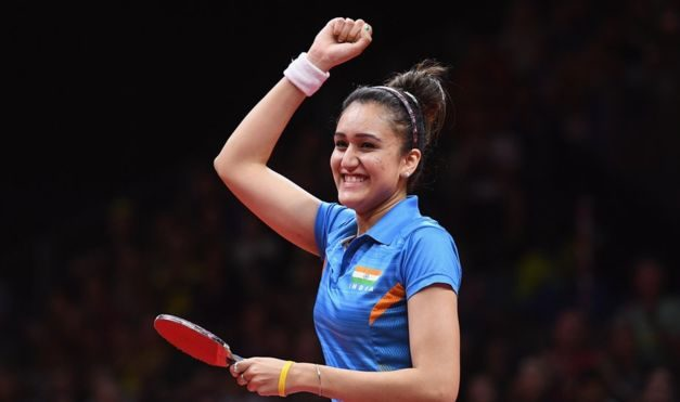 Commonwealth Games: A turning point for Indian sport?