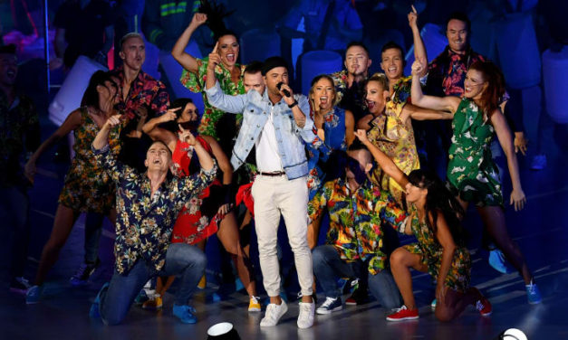 'Heartbreaking': Commonwealth Games athletes disappointed over closing ceremony