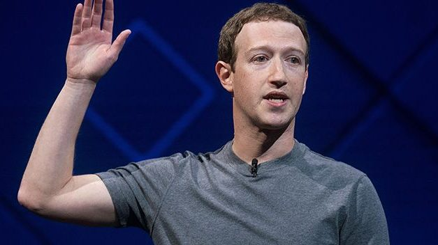 Zuckerberg refuses to resign as more details emerge on Facebook invading your privacy