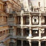 Patan in Gujarat would be an exquisite pleasure for your soul.
