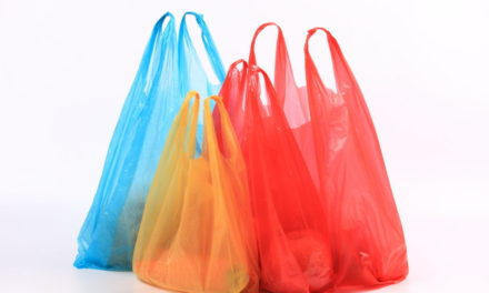 3 months until plastic bags banned for retail use in Queensland
