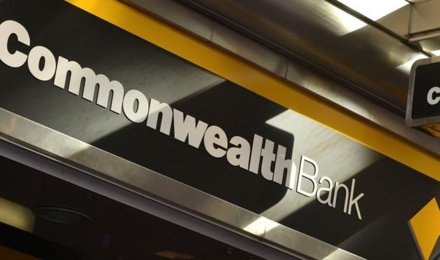 Australia's Commonwealth Bank lost data of 20m accounts