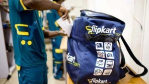 Why did Walmart buy India's Flipkart?