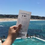 Sydney man wins Lotto twice in one week