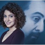 Sanju: Anushka Sharma Looks Completely Different in the First Look of Dutt Biopic