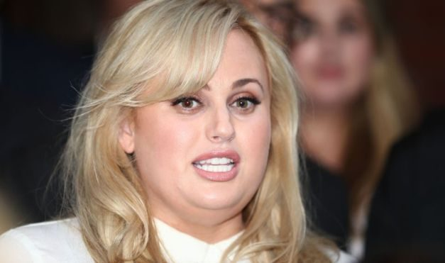 Rebel Wilson: Court slashes actress's record defamation payout