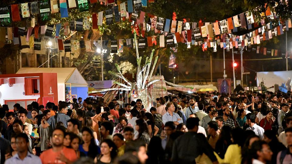 Feb Fests In India You Don't Want To Miss!