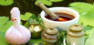 Ayurvedic Principles That Confer Good Health