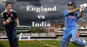 Timing of England tour couldn't be better for India