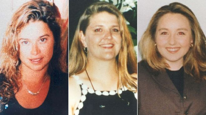 Claremont 'serial killings': Australian man pleads not guilty