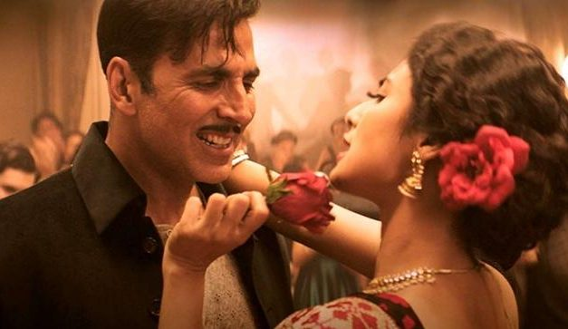 Gold Movie Reviews: Akshay Kumar gifts Independence Day blockbuster