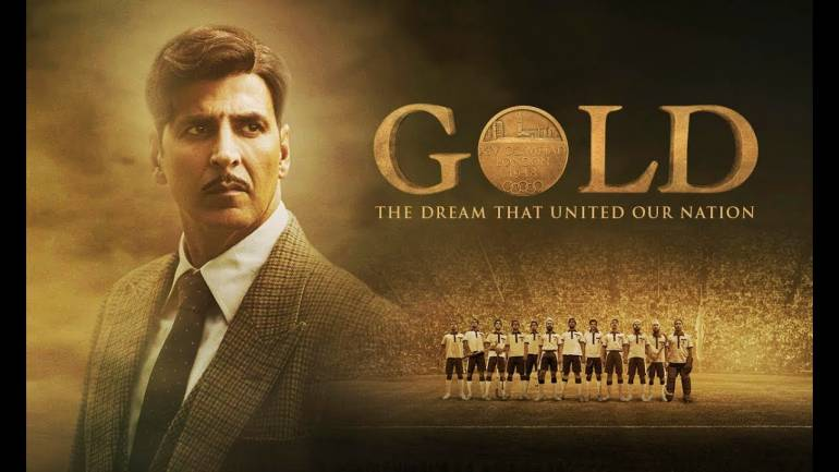 Gold and Satyameva Jayate collect Rs 45 crore on Independence Day release