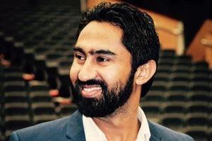 Manmeet Alisher brisbane bus driver killed