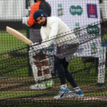 Injury-hit Kohli Could be More Dangerous in Third Test: Bayliss