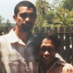 Aboriginal man fights possible deportation from Australia