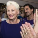 Australia government suffers Wentworth by-election defeat