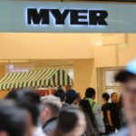 Annual Meeting Showdown Looms After Myer Shares Hit New Low