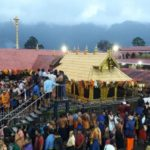 Sabarimala: Why has a Hindu temple divided India's women?