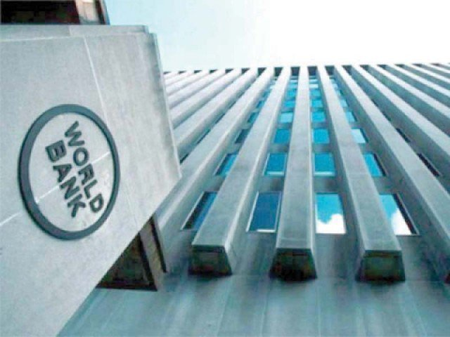 World Bank Asks Pakistan, India to Trade More Via Land