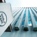 Weakening External Sector: World Bank Cancels $250m Emergency Relief Loan
