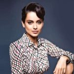 Don't Need to Empower Women, Just Shouldn't Suppress Them: Kangana Ranaut
